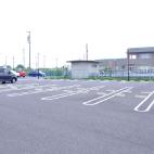 第3駐車場(49台)