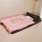 療養室の写真